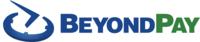 BeyondPay Scheduler