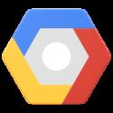 Google Cloud Mobile App