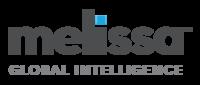 Melissa Listware
