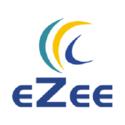 eZee Optimus - Cloud Restaurant POS