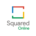 Squared Online