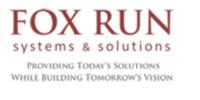 Fox Run Systems & Solutions