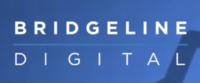 Bridgeline Unbound Insights