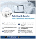 Tele-Health Solution Design and Development