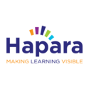 Hapara for G Suite