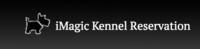 iMagic Kennel Reservation