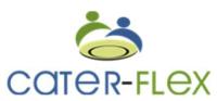 Cater-Flex