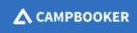 Campbooker