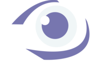 EyeBase Cloud