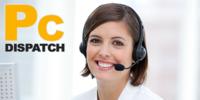 PC Dispatch