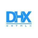 dhtmlxDiagram