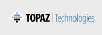 Topaz Veterinary Management