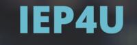 IEP4U