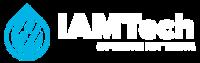 IAMTech Suite
