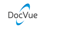DocVue Content Management