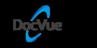 DocVue InfoVue