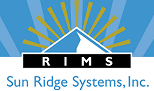 RIMS Records Management System