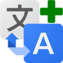Translate+ for G Suite