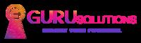 GURU Express