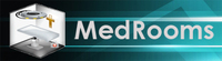MedRooms