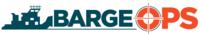 BargeOps