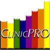 Clinic Pro Medical Software