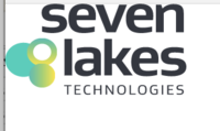Seven Lakes Oil & Energy Software