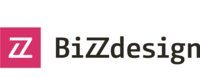 BiZZdesign Enterprise Studio