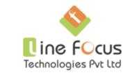 Courier Management Software