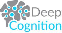 Deep Cognition