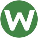 Webroot DNS