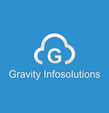 Gravity Infosolutions