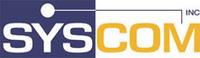 Syscom Enterprise Content Management