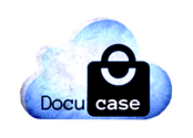 DocuCase