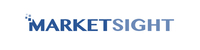 MarketSight