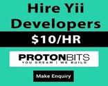 Yii Development Company