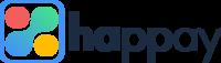 Happay