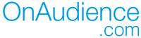 OnAudience.com - Data Management Platform