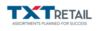 """TXT Retail Merchandise Lifecycle Management Solution"
