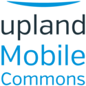 Upland Mobile Messaging