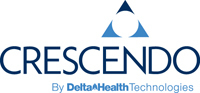 Crescendo by Delta Health Technologies