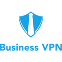 Business VPN by KeepSolid