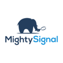 MightySignal Business Intelligence