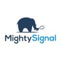 MightySignal ABM4M