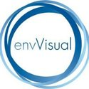 envVisual SP