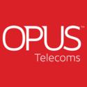 Opus Contact Centre