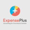 ExpensePlus - Accounting Software for Churches & Charities