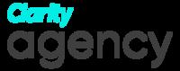 Clarityagency