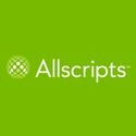 Allscripts Paragon