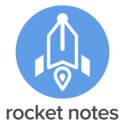 Rocket Notes